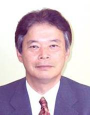 和田 守 (わだ まもる)