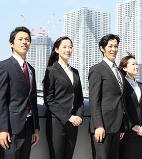 株式 会社 ベクトル 評判