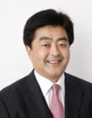 山田 浩(やまだ ひろし)