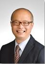 菊野芳雄先生
