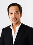 山本秀行先生
